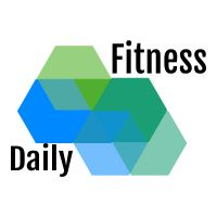 Fitness Daily