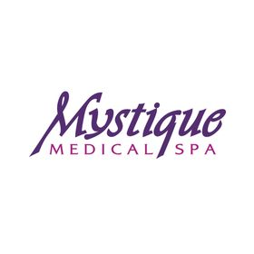 Mystique Medical Spa