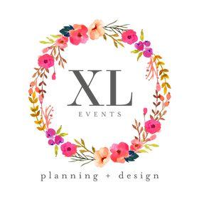 XL Event Design