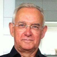 Johannes Rikkers