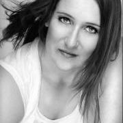 Tania Ramsay