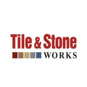 Tile & Stone Works