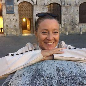 Barbara Bertoletti