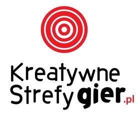 kreatywnestrefygier.pl