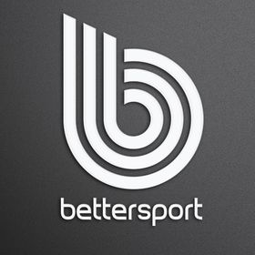 bettersport.gr