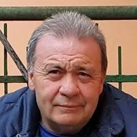 Zoltan Zentay