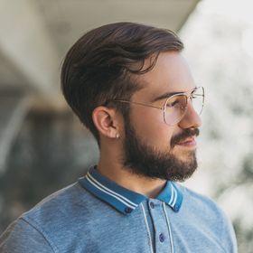 Marcos Barrios
