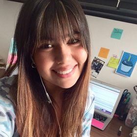 Claudia Ortiz