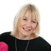 Ann-Sofie Borg Fd Bernhardsson