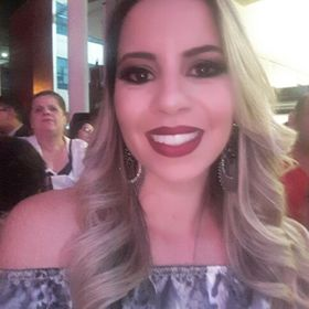 Laila Mendes