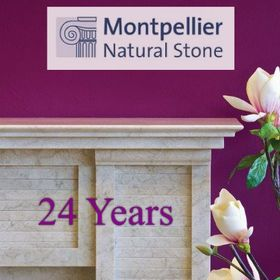 Montpellier Natural Stone