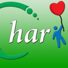 e-Charity.gr Portal