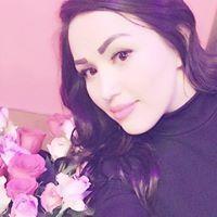 Aryana Reza