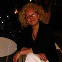Antonella Patuzzi