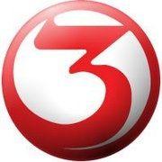 KIII TV-3