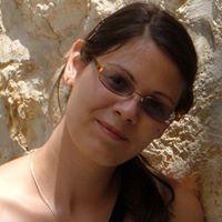 Alexandra Kamondi