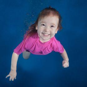 SwimWest SwimSchool