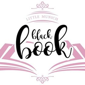 Little Munich Black Book