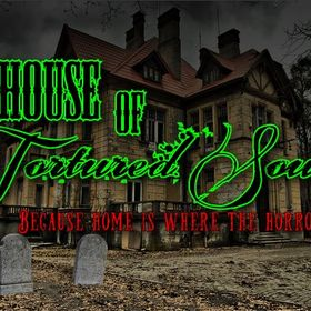 House of Tortured Souls
