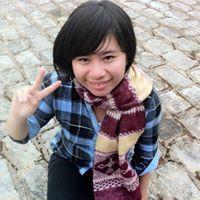 Alex Vuong