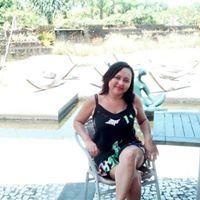 Cintia Lima