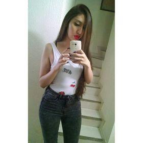 Andrea Rivillas
