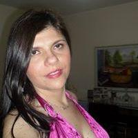 Samia Ribeiro
