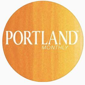 Portland Magazine