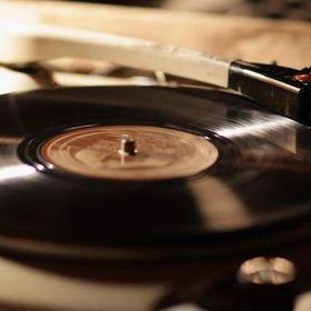 SoundStageDirect.com