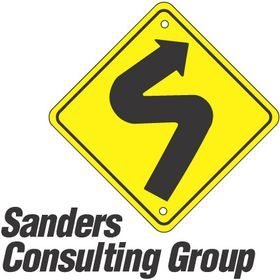 Sanders Consulting Group