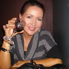 Christine McLachlan
