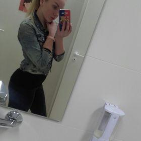 Izabelka