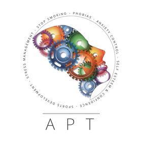 Alternative Process Therapies