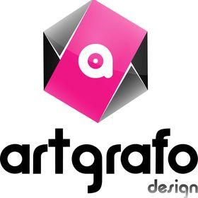 ARTGRAFO Design