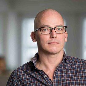 Michael Stumm