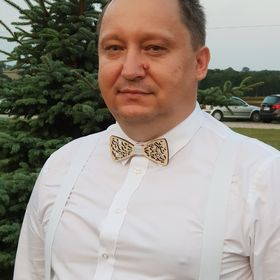 Jarosław Szczepański