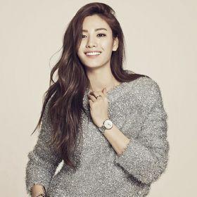 Jessie Yee