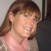 Lucila Detry