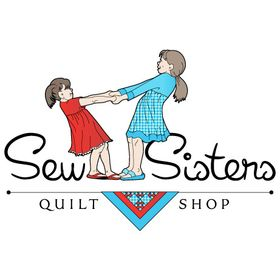 Sew Sisters Quilt Shop