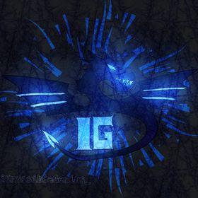 InvisibleGenius