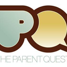 The Parent Quest
