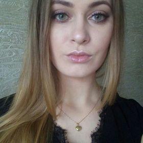 Magdalena Frączek