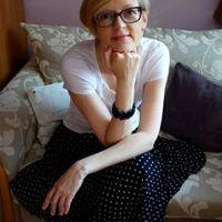 Anna Mentelska