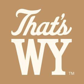 Visit Wyoming