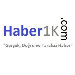 Haber1K