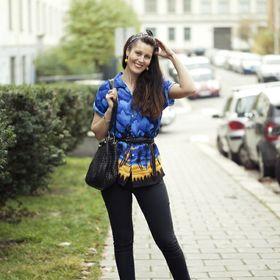Nina Roana