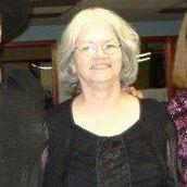 Sharon Scheumack Batte