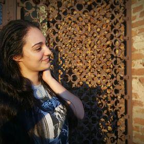 Andreea Grama