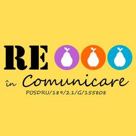 RePere in Comunicare