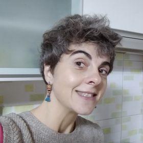 Isabela Vasiliu